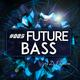 Future Bass #005