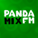 Panda Fm Mix - 287
