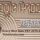 Zen Sessions w/ Jungle Groove #046