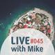 Michael T - Saturday Mix Session @ Radio3Net (18.03.2017)