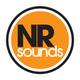NR Sounds Show 13 - Dan Stone studio guest, 2hr electronic special