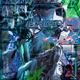 MODEMix023 /// ecology141