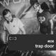 Trap Door - Sequel One Podcast #036