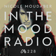 In The MOOD - Episode 228 - Recorded LIVE from Cirque Magique