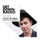 Get Down Radio 10 w Dave Winnel & Skiavo & Vindes