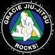 GJJRs! EP 111 Joel Garcia