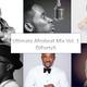 Ultimate Afrobeat Mix - DJForty5 Ft. Davido, Mr Eazi, Phyno, Jah Prayzah, R2bees