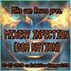 Mixery Infection (GOA NATION 10-07-2019)