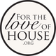 FULL THROTTLE RADIO SHOW ON FORTHELOVEOFHOUSE.ORG #18