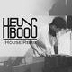 Vocal House Party Live Mixset By H.B