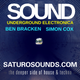 Sound # 4 - Deep Melodic House