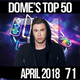 Dome's Mix 71