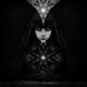 Berlin Soul- Huntress Show