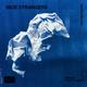 Nice Strangers: 15th April '19