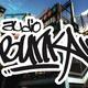 AUDIOBUNKA SOUNDSYSTEM #04