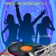 邦楽 CLUB MUSIC MIX  Vol. 1