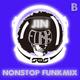 Nonstop Funkmix08(100-122bpm)
