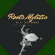 Zulu Monday / Roots Mylitis No. 6