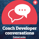 Coach Developer Conversations: Andrew Gillott - Observation logo