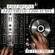 Fall Begins (Electronic Upbeat Mix)