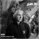 Huski - Subtle FM 09/02/19