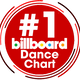 PABLO RAMIREZ - BILLBOARD DANCE CLUB