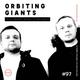 Orbiting Giants #97 w/ BuRu