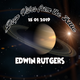 Deep Vibes from the Attic Edwin Rutgers 15-01-2019