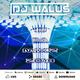 DJ WALUS - IN DA MIX 2  www.facebook.comDJ-WALUS