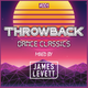 Throwback Dance Classics 001