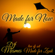 Made for Now - Made for Zouk - with Lilla's Favs
