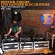 Rhythm Theory Live Eastern Bloc In Store 10th February 2017