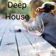 Mix Deep House #2