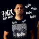 7Mix Radio Ep013