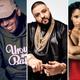 R & B Mixx pt 186  (Hip Hop & R'n'B  Mixx) Cool Out Mixx