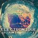 Électronique - 19/06/17 - Radio Nova