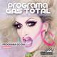 PROGRAMA GÁS TOTAL 22/09/2018