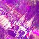 Layla Benitez b2b Marius Persic / Teknomore @ Secret Forest pres. by FACE KUSIN FEST 15.06.'19