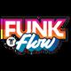 Funk'N'Flow@Funky Fridays 2018 Street Performance Live Recording