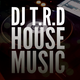 DJ T.R.D Soulful House Music Radio Show