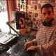 ADE: Autarkic @ Red Light Radio 10-18-2018