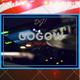 Techno GOGOW SET 25/09/17 - 128 BPM