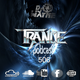 Trance-PodCast.ep506.(27.5.18)