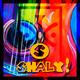 SHALY! ► ORGULLO LATINO