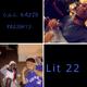 Lit 22