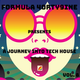 FORMULA 4ORTY9INE presents A JOURNEY INTO TECH HOUSE VOL. 8