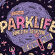 Chemical Brothers & Jackmaster b2b Armand Van Helden (Live from Parklife) Essential Mix 18/06/2016