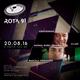 Rota 91 - 20/08/2016 - Convidado - Marcelo Fernandes e George Morel (Miami)