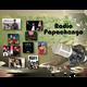 Radio Papachango con Amor, Odio!!