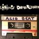 Mixtape 018: Liaisons Dangereuses -SIS- part5B- 1989